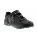 Shoes Five Ten Kestrel Lace - Carbon Black (Clipless)